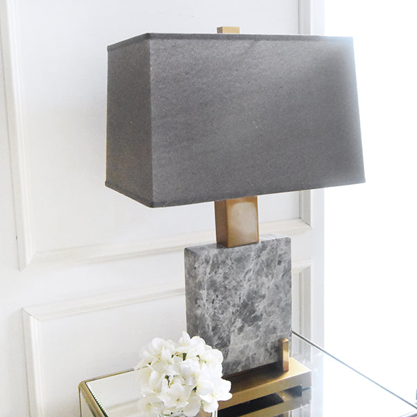 lamp hei gold safavieh target p andino fmt wid set of a table