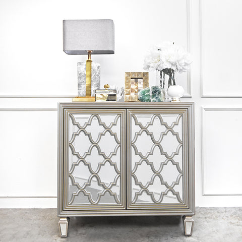 Moroccan Beauty Sideboard