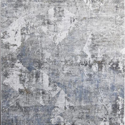 Marcel Modern Art Rug, Grey Hues, 3 sizes