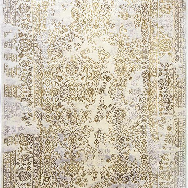 Living Room Rugs For Modern Home Designs At Singapore Luxury Furniture U0026  Home Decor Online Store ...
