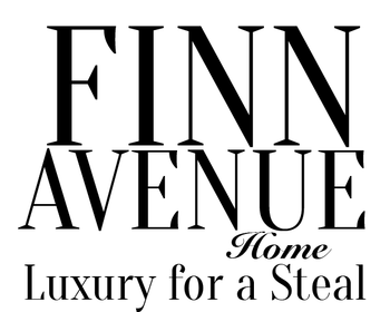 First Online Luxury Furniture Store Singapore