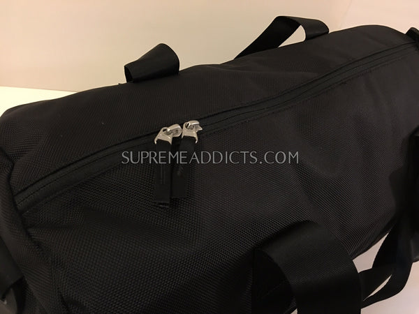 Air Jordan x OVO Duffel Bag