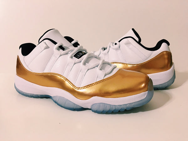 Nike Air Jordan 11 - Closing Ceremony