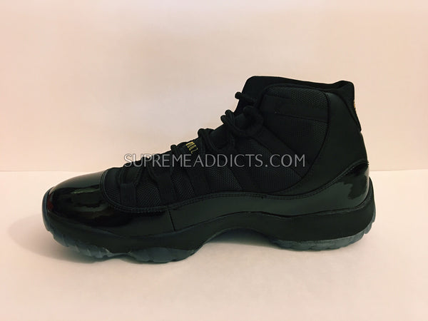 Air Jordan 11 Retro - 'Gamma Blue'
