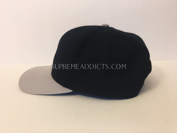Supreme Sporty S Cap - No Comp