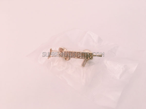 Supreme Automatic Pin
