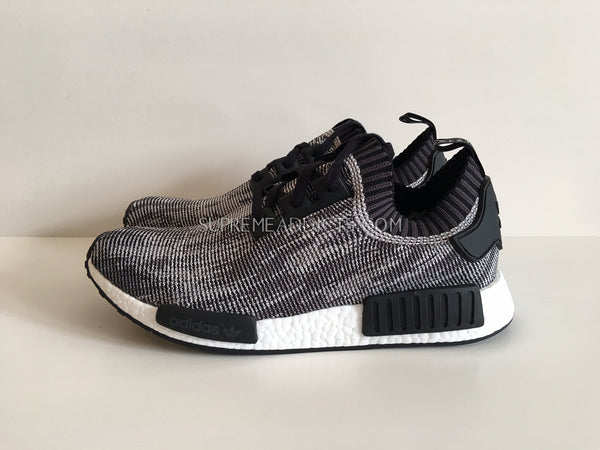 adidas nmd r1 glitch s79478 WALLSNEAKERS BUY AND SELL