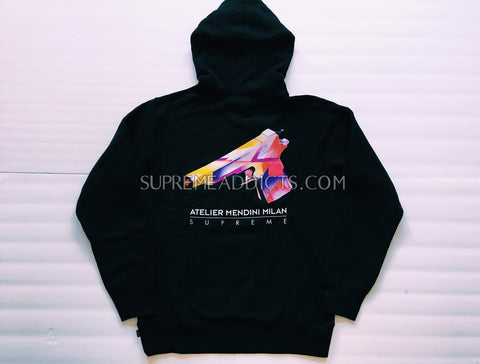493f382acdce Newest Arrivals – Page 17 – SUPREME ADDICTS