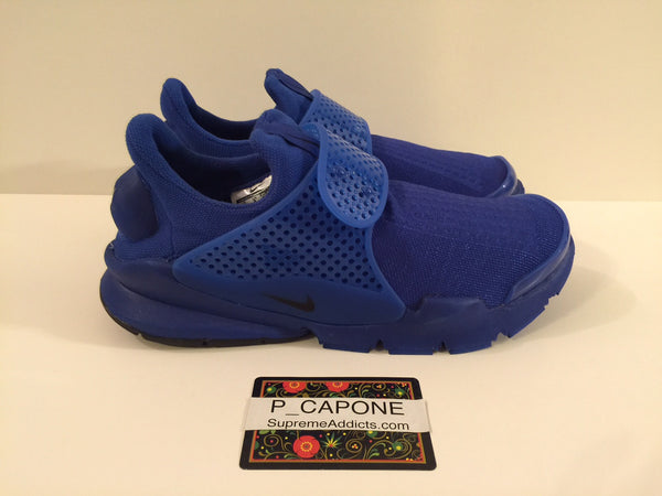 Nike Sock Dart SP Independence Day - Blue
