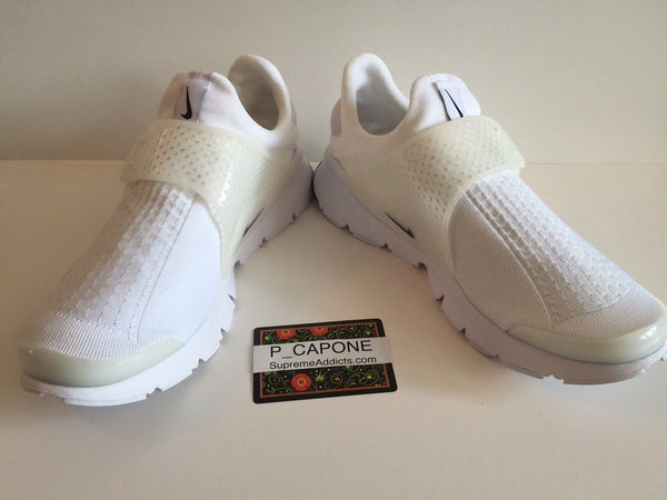 Nike Sock Dart SP Independence Day - White