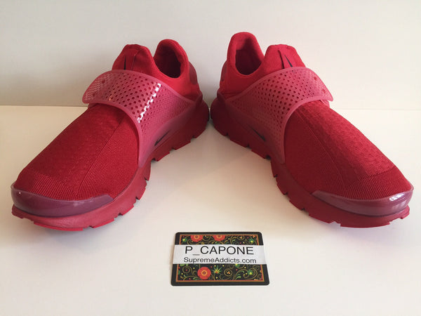 Nike Sock Dart SP Independence Day - Red