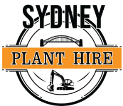 Sydney Plant & Equipment Hire Ph: 0417 791 759
