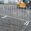 Ezi Crowd Control Barriers