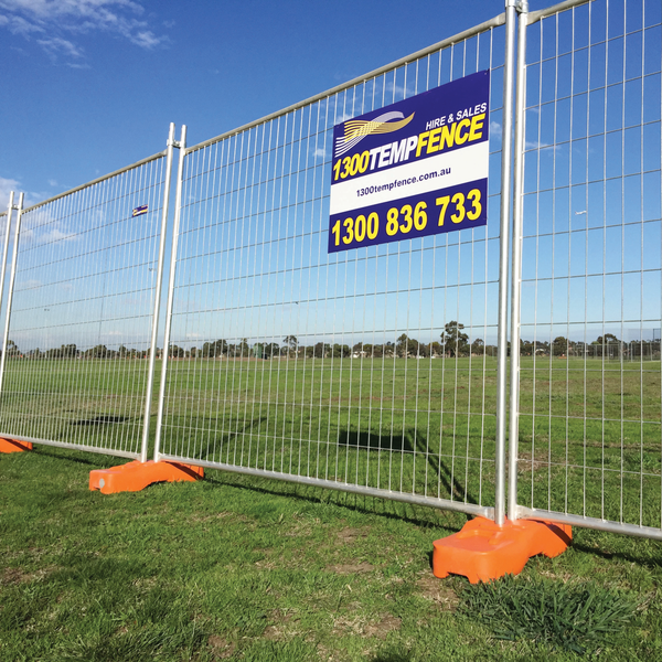 Temporary Fencing Wholesaler Great Quality Prices Temp Fence Super Store