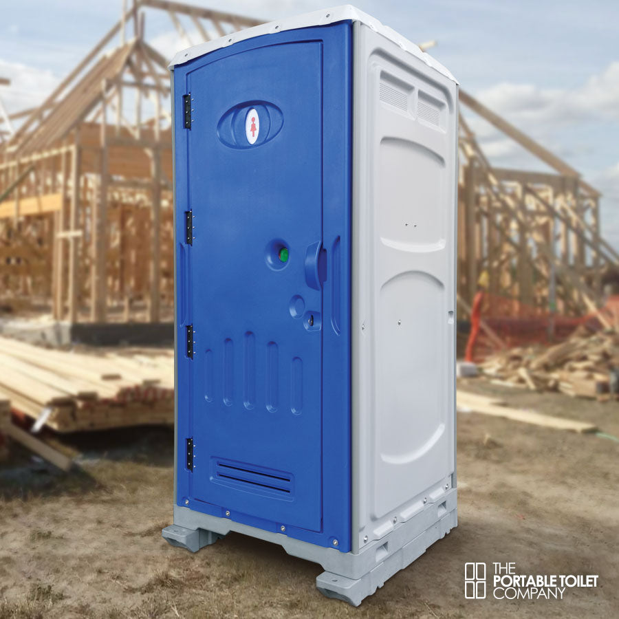 Splash Portable Toilet