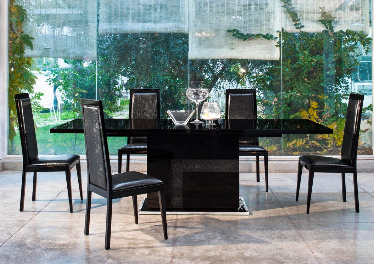 dining room sets in miami images
