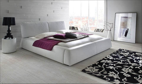 Creating comfort and style for you
