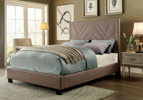 Marianne Twin Bed CM7433BR-T
