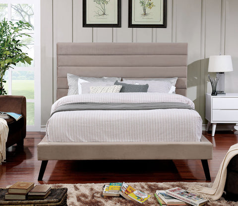Janis Twin Bed CM7676T