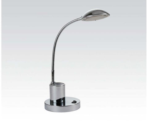 Kyra Floor Lamp 40071