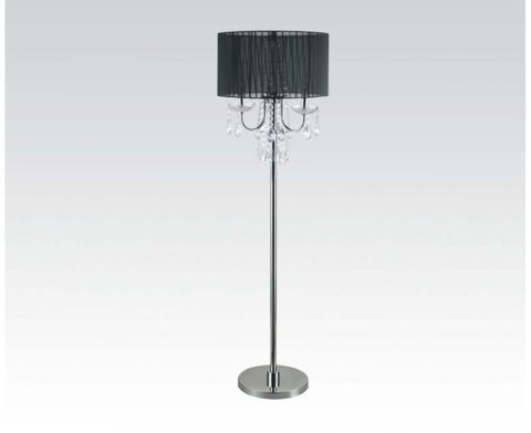 Roomy Floor Lamp 40076