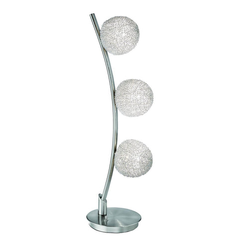 Kiran Collection Floor Lamp H11302 Free Shipping - Pearl Igloo - 1