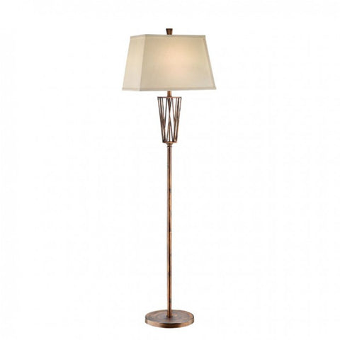 Stella Floor Lamp - L95503F