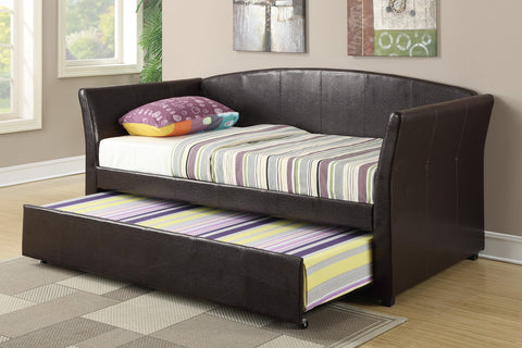 Twin Bed F9221 - Pearl Igloo