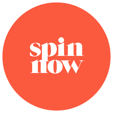 spin-now