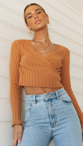 Lucienne Top