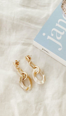 Lillian Earrings