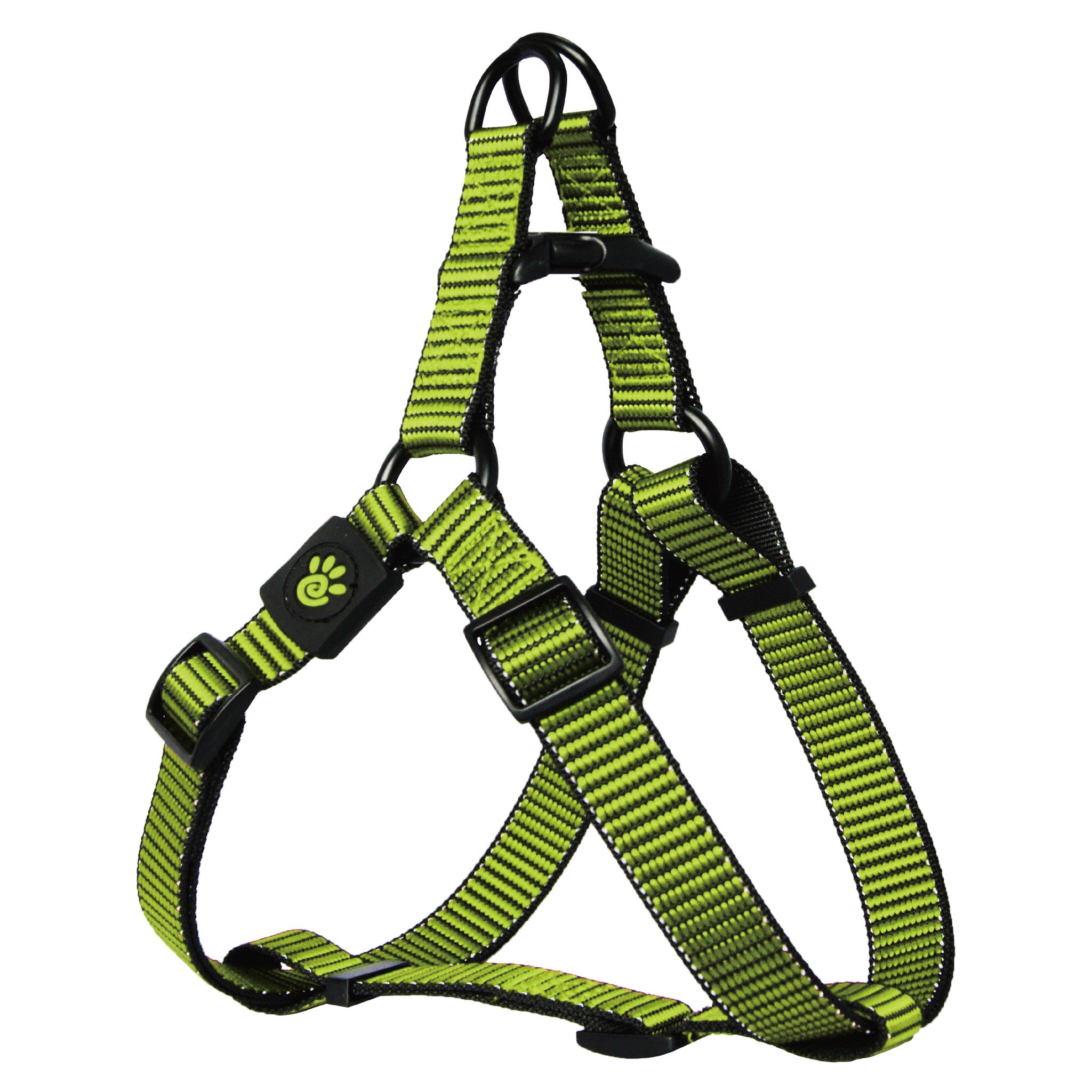 DOCO® Martini Bean Harness