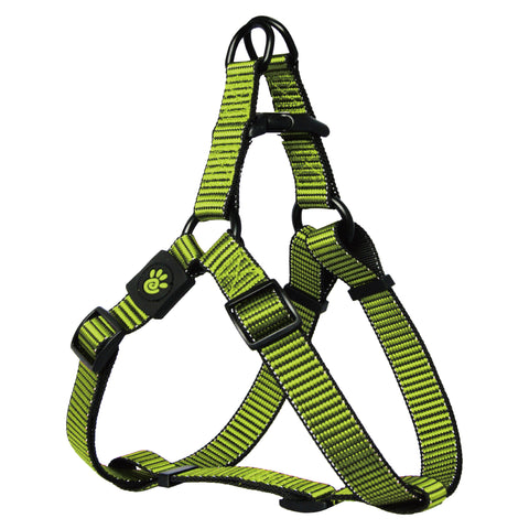 DOCO®VERTEX Power Harness