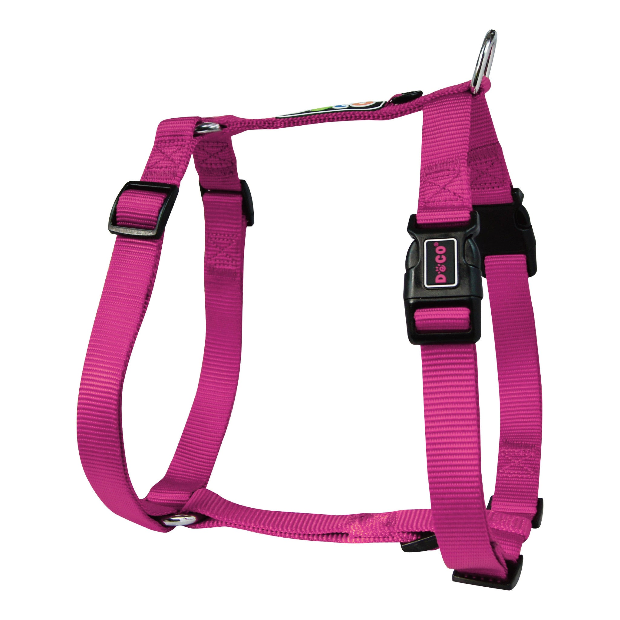 DOCO® Signature H-Harness