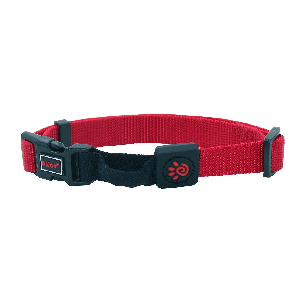 DOCO® Comfort Soft Harness