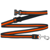 DOCO® Athletica Easy-Snap™ Air Leash 4ft - www.docopet.com