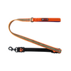 DOCO® 4ft LOCO Shock Absorbing BUNGEE Leash - www.docopet.com