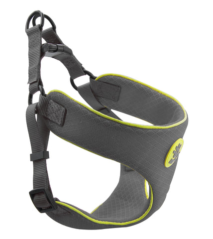 DOCO® Athletica 3D Airflow Foam Harness