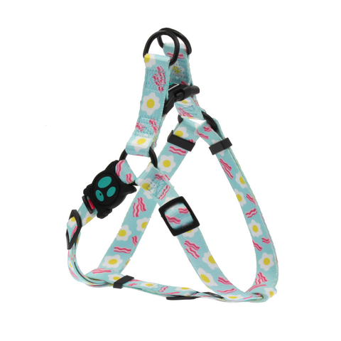 DOCO® LOCO Harness - Bacon & Egg