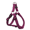 DOCO® Signature Step-In Harness - www.docopet.com