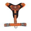 DOCO® VARIO  Chest Plate Harness w/Neoprene