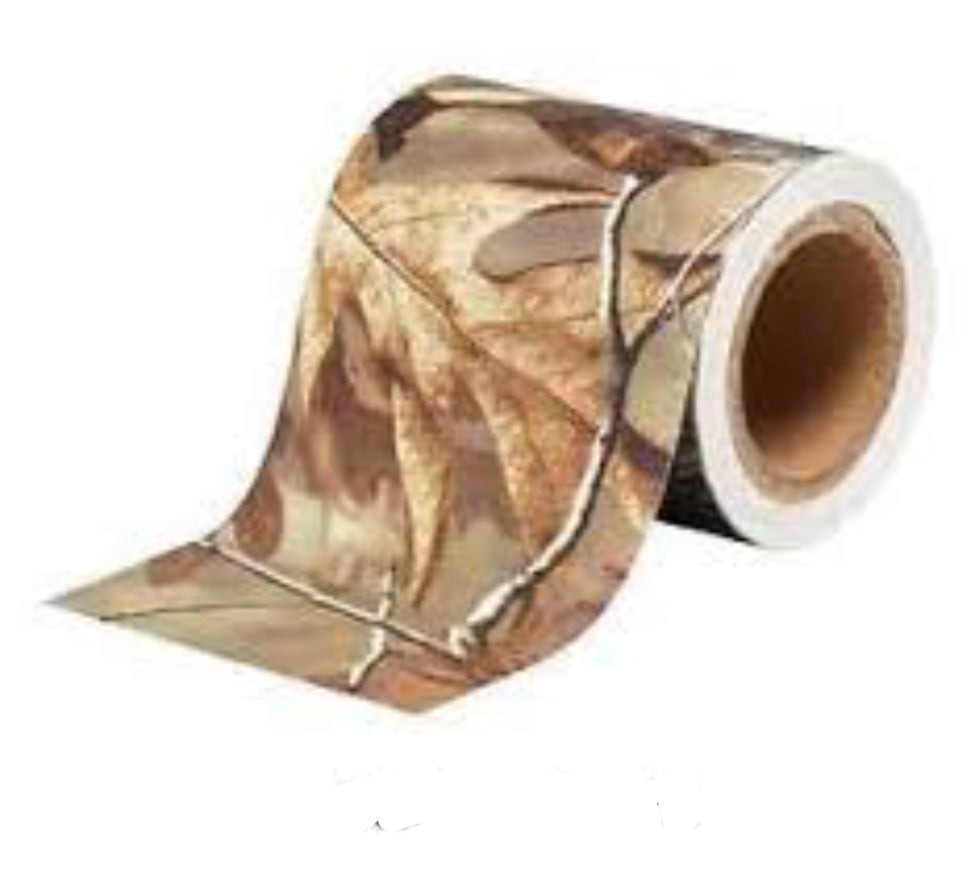 Realtree AP Camo Tape - Ground Zero Geocaching Supplies