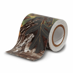 Realtree Xtra Green Camo Tape - Ground Zero Geocaching Supplies