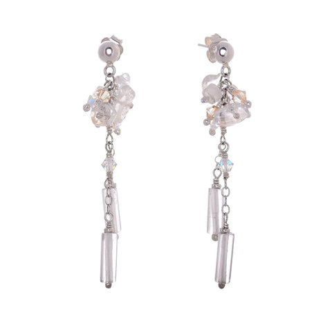 Aretes Phantasmical