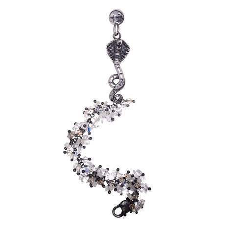 Pulsera BLACK TEMPTATION