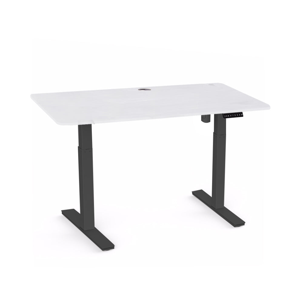 Furna E1 Electric Standing Desk - Sit Stand Desk
