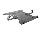 Furna VESA Compatible Laptop Mount