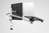 Furna Monitor & Laptop Desk Mount