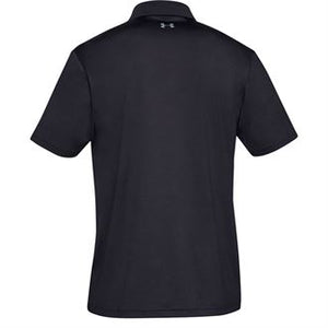 Under Armour Performance polo textured 2.0