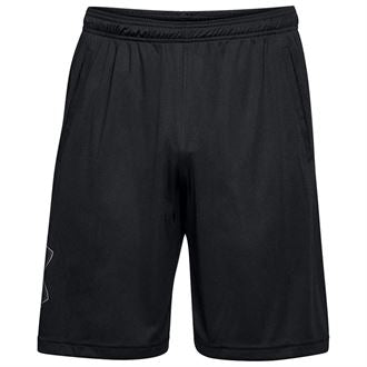 Under Armour  Tech™ graphic shorts